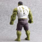 Hulk Action Figure Avengers Legends Tank Top 10 inch11