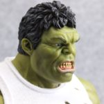 Hulk Action Figure Avengers Legends Tank Top 10 inch9