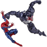 Spider Man Action Figure Legends Series Collectible 6 Inches 5