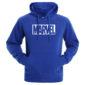 Marvel Logo Hoodie for Men (10 Colors) 20