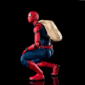 Spider Man Homecoming Exclusive Action Figure 6inch.