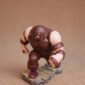 X Men Juggernaut Statue Collectible 3.75 inch