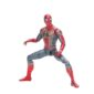 Spider Man Iron Spider Suit Avengers Infinite War Movie Action Figure 6.5inch