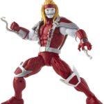 Marvel Legends Omega Red X-Men 6Inch (Sauron BAF) 3