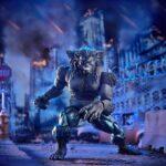 Marvel Legends Series 6-inch Marvel's Dark Beast Action Figure X-Men Age Of Apocalypse 10
