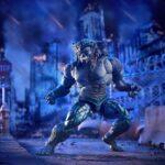 Marvel Legends Series 6-inch Marvel's Dark Beast Action Figure X-Men Age Of Apocalypse 9