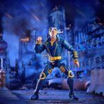 Marvel Legends Series 6-inch X-Man Action Figure X-Men Age Of Apocalypse Collection (Sugar Man BAF) 9