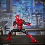 Spider-Man Marvel Legends Series Far from Home 6inch Action Figure5