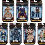 X_Men_Marvel_Legends_106104_8815_0_res.jpg