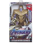 Avengers Endgame Titan Hero Thanos Power FX Action Figure 12Inch 55