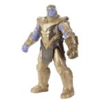 Avengers Endgame Titan Hero Thanos Power FX Action Figure 12Inch 58