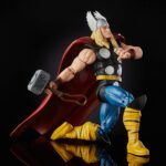 Marvel Legends Series 80th Anniversary Comic-Inspired Vintage Thor 6inch 5
