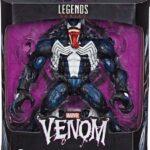 Marvel Legends Variant Venom Monster Action Figure 6Inch 2020 Exclusive