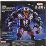 Marvel Legends Variant Venom Monster Action Figure 6Inch 2020 Exclusive 2