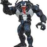 Marvel Legends Variant Venom Monster Action Figure 6Inch 2020 Exclusive 3