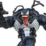 Marvel Legends Variant Venom Monster Action Figure 6Inch 2020 Exclusive 4