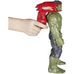 Hulk Titan Hero Power FX Avengers Infinity War 13