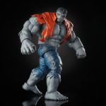 Marvel Legends Series 80th Anniversary The Incredible Hulk Action Figure 5
