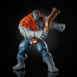 Marvel Legends Series 80th Anniversary The Incredible Hulk Action Figure 6