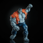 Marvel Legends Series 80th Anniversary The Incredible Hulk Action Figure 7